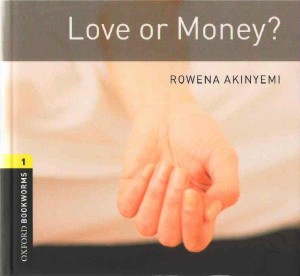 love_or_money