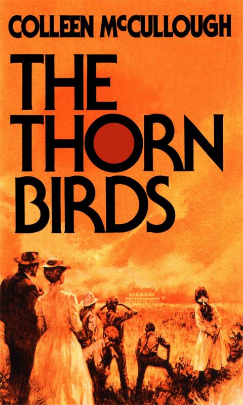 the_thorn_birds
