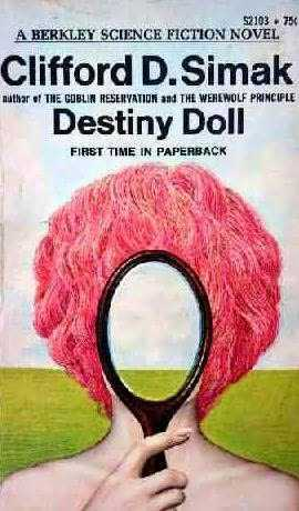clifford_donald_simak___destiny_doll