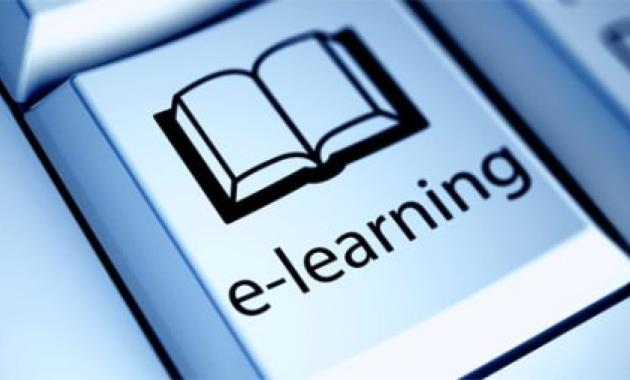 english-learning-sites