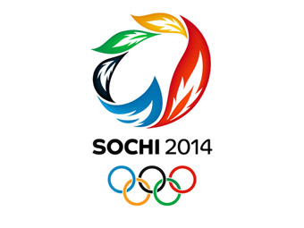The Olympic Games – Welcome to Sochi!