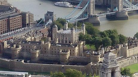 the_tower_of_london
