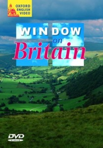 Window on Britain