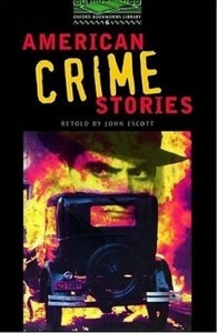 american_crime_stories