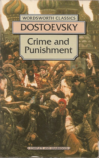 crime_and_punishment