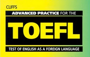 TOEFL Listening Comprehension / Аудирование в TOEFL