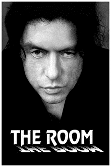 The Room (2005)