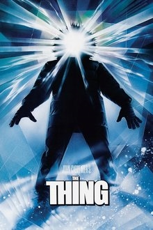 The Thing (1981)